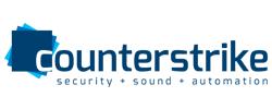 Logo Since 2013